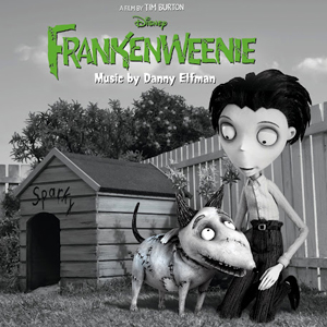 Movie Review Frankenweenie Metrofamily Magazine