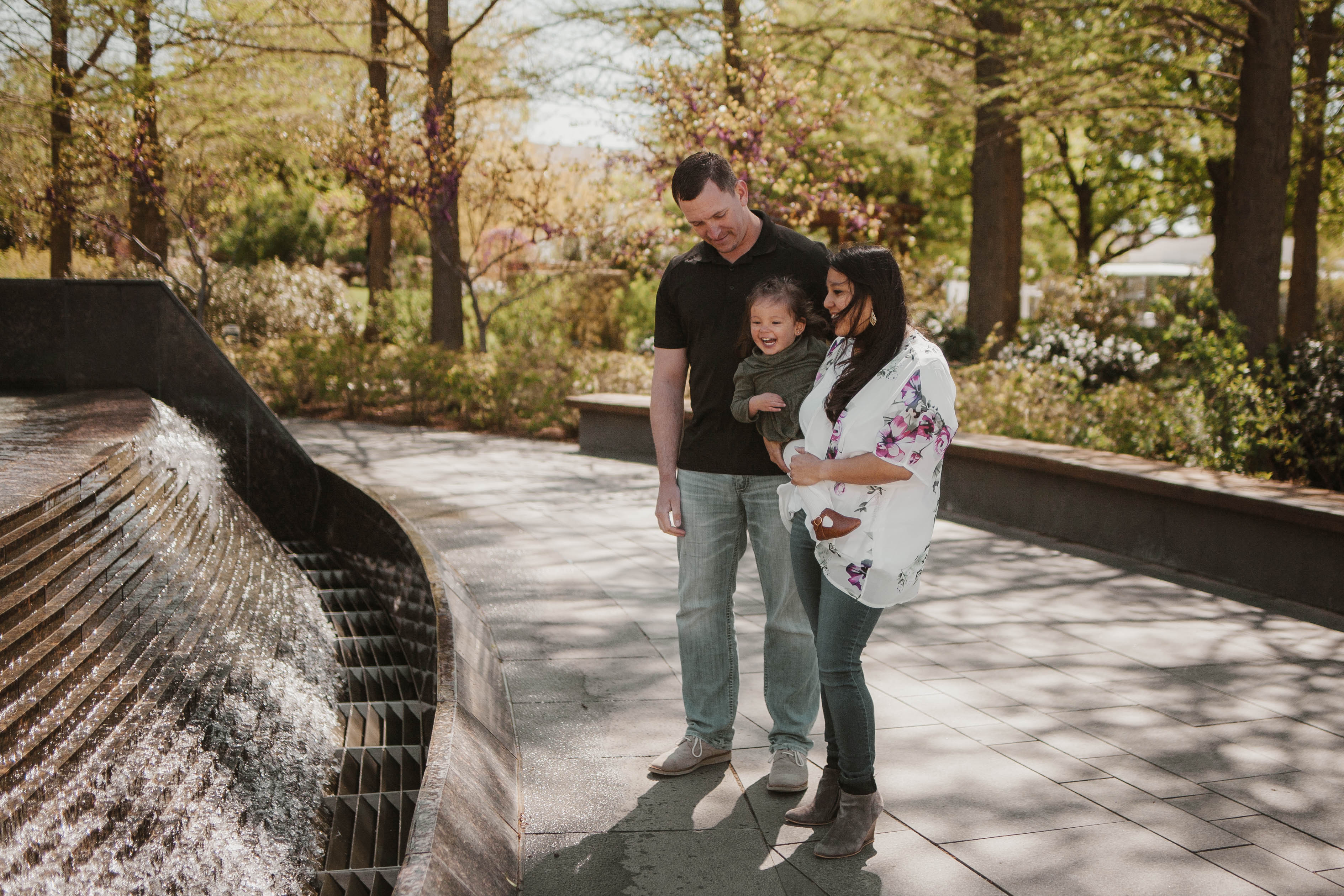 2019 Awesome Moms Contest Winners - MetroFamily Magazine