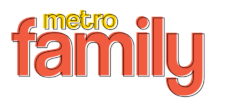 MetroFamily Magazine