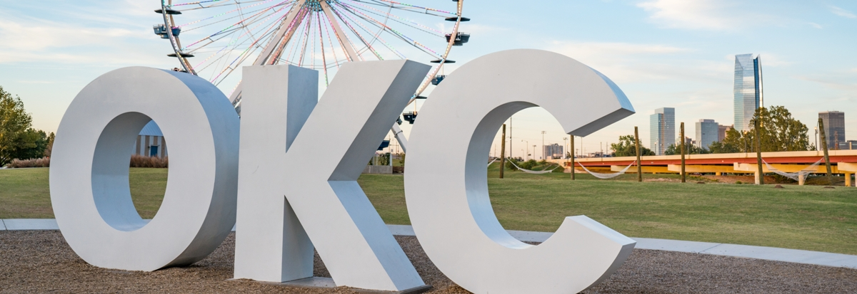 Things To Do With Kids In Okc Metrofamily Magazine